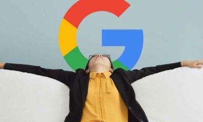Google Updates Cumulative Layout Shift Scoring via @sejournal, @martinibuster