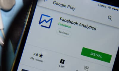 Facebook Analytics is Shuttering on June 30 via @MattGSouthern