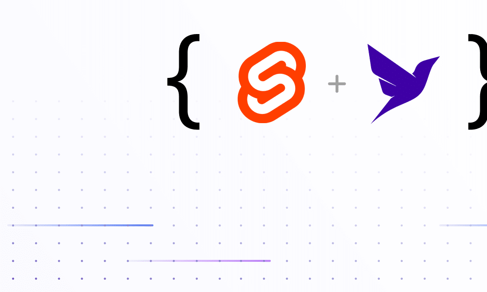 How to Build a FullStack Serverless HN Clone With Svelte and Fauna
