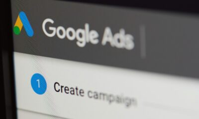 Google Ads Conversion Updates: Global Site Tag to Set First-Party Cookie; GMP to Model Conversions in Europe via @sejournal, @hoffman8