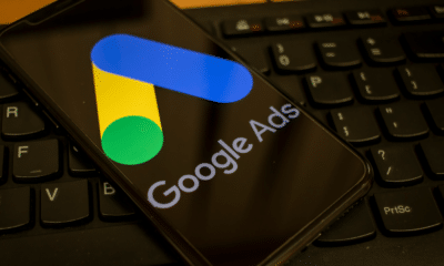 Which Google Ads Recommendations To Apply Automatically via @sejournal, @siliconvallaeys