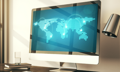 How to Use Hreflang for a Multilingual Website via @sejournal, @TaylorDanRW