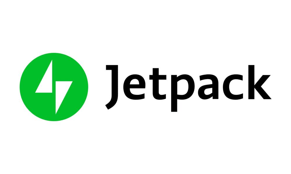Jetpack Turns 10!