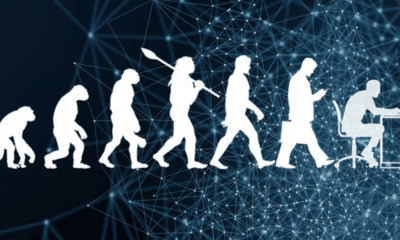 The Evolution of Link Building: Web Rings, Spam & Penguin… Oh My via @sejournal, @jeremyknauff