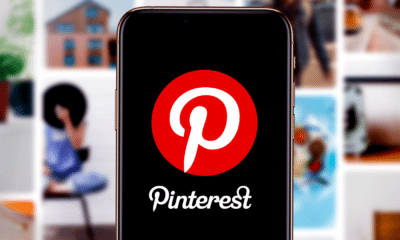 Pinterest Ads: The Definitive Guide to Promoted Pins via @sejournal, @ADiSilvestro