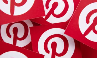 Pinterest Has a New Code of Conduct All Users Have to Follow via @sejournal, @MattGSouthern