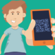 How to Easily Use QR Codes with WordPress (for free!)