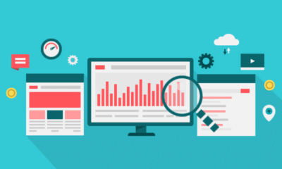 Why Do Search Rankings on Some Keywords Fluctuate So Much? via @sejournal, @tonynwright