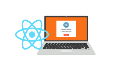React Authentication & Access Control
