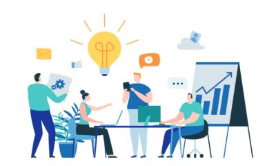 Scalable SEO: 20 Enterprise Experts Share Tips & Advice via @sejournal, @marktraphagen