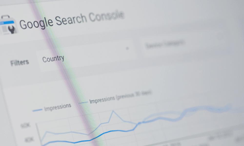 5 Top Crawl Stats Insights in Google Search Console via @sejournal, @TomekRudzki