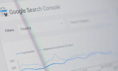 5 Top Crawl Stats Insights in Google Search Console via @sejournal, @TomekRudzki