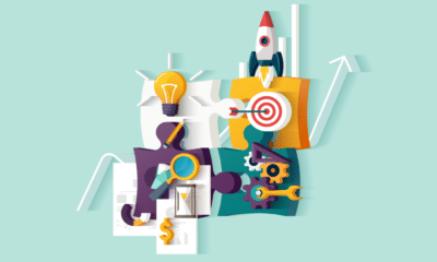 SEO Considerations for Early Funding Phase Start-Ups via @sejournal, @TaylorDanRW
