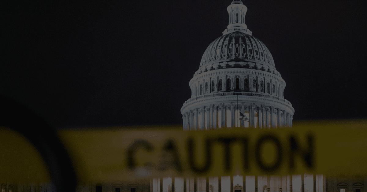 Episode 113: An Unprecedented FBI Operation Removes Webshells from Infected Exchange Servers