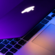 Episode 115: Update Your Mac: Gatekeeper Bypass Vulnerability Exploited in the Wild