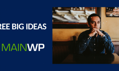 3 Big Ideas to guide your business and marketing