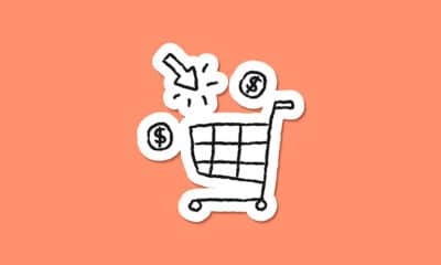 How to Improve WooCommerce Checkout