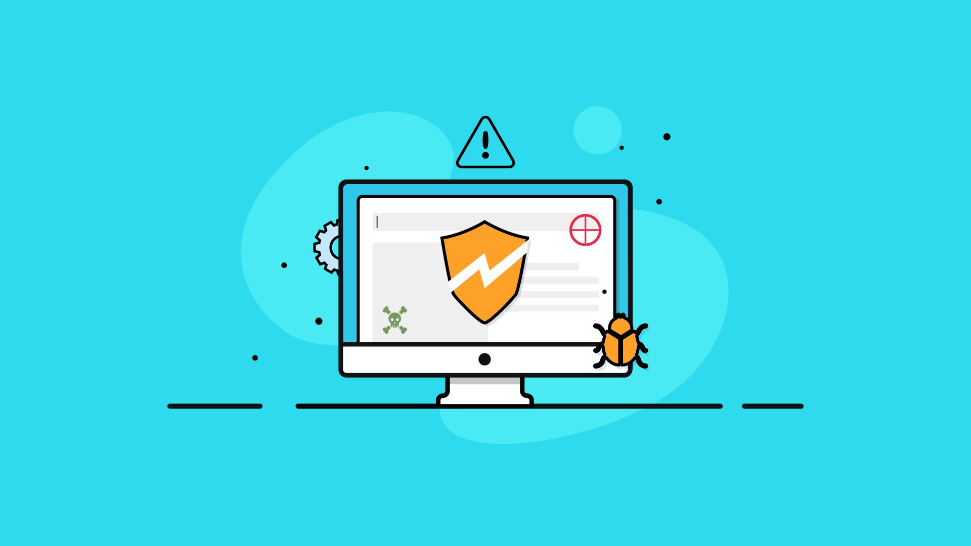 WordPress Vulnerability Report: April 2021, Part 4