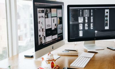 Themes Set Up for a Paradigm Shift, WordPress 5.8 Will Unleash Tools To Make It Happen