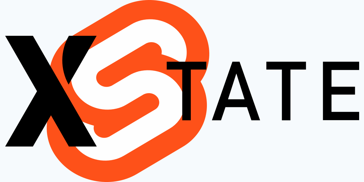 Coordinating Svelte Animations With XState