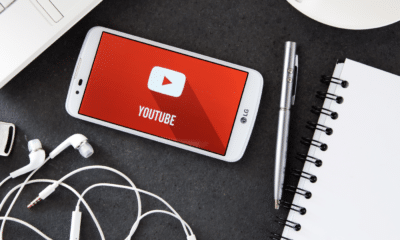 How to Get Started With YouTube Audio Ads via @sejournal, @brookeosmundson