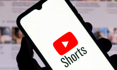 Can YouTube Shorts Be Monetized? Spoiler Alert: Some Already Are! via @sejournal, @gregjarboe