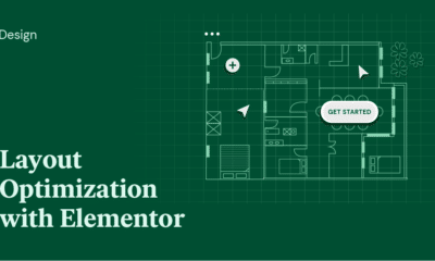 How To Optimize Your Website Layout With Elementor