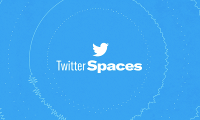Twitter Users With 600+ Followers Can Host Live Audio Chats via @sejournal, @MattGSouthern