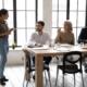 15 Essential Communication Skills For Digital Marketers via @sejournal, @adamproehl