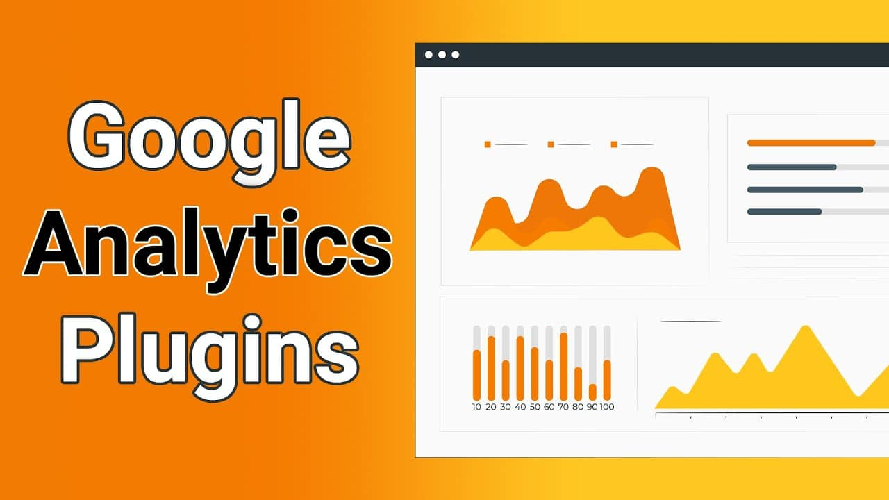 8 Best Google Analytics Plugins for WordPress