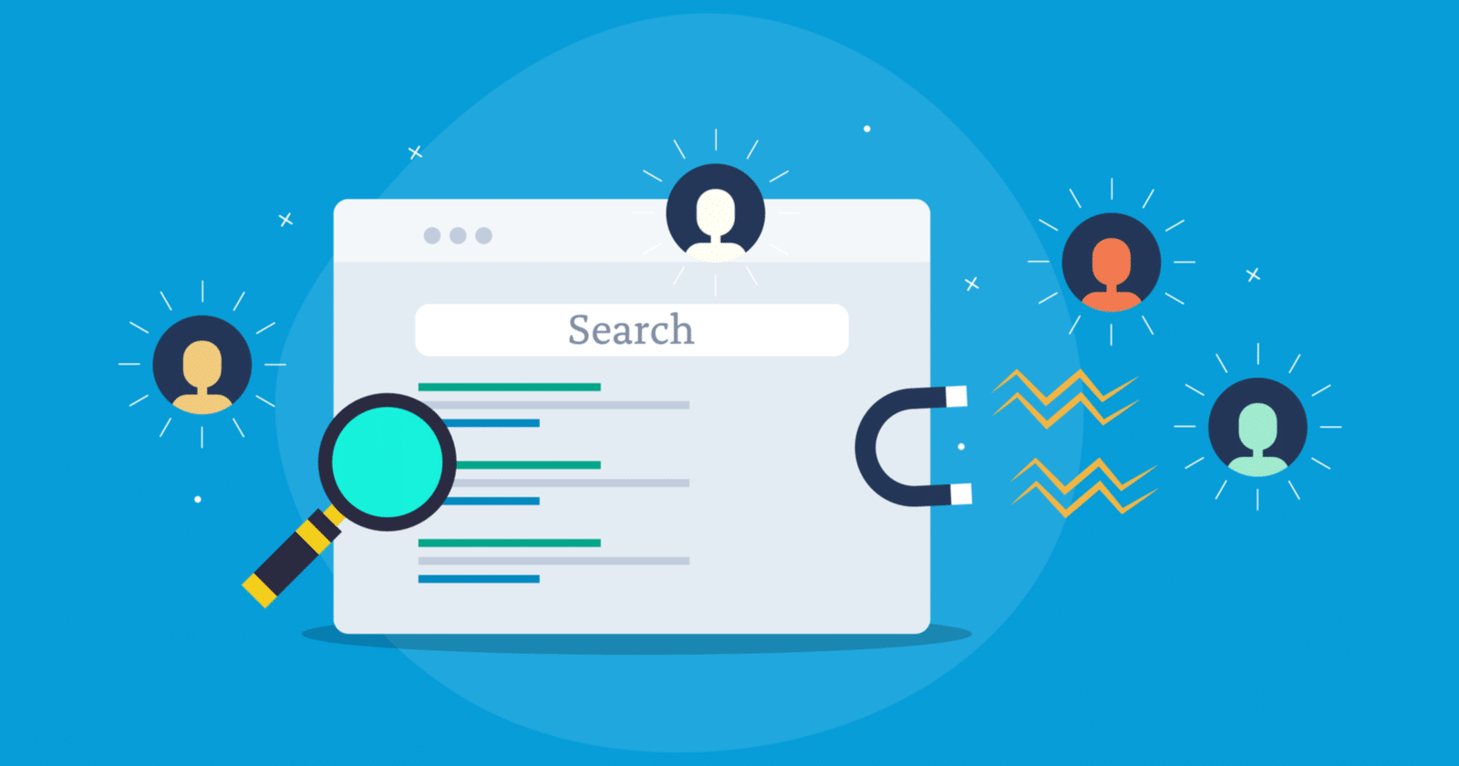 3 Ways SEO User Intent Can Drive Higher Lead Quality via @sejournal, @hethr_campbell