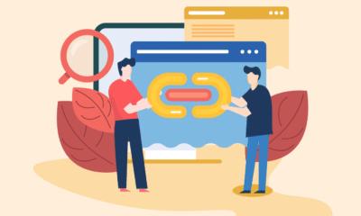 3 Proven Ways to Earn Search Rankings & Links via @sejournal, @jeremyknauff