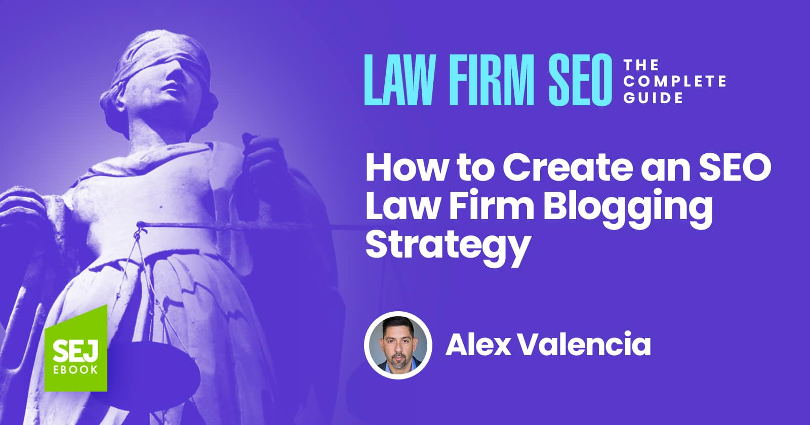 How to Create an SEO Law Firm Blogging Strategy via @sejournal, @xandervalencia