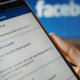 7 Urgent Steps to Take When Your Facebook Account Gets Hacked via @sejournal, @jonleeclark