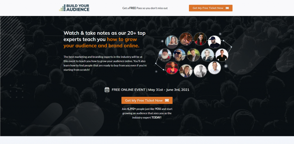 Build-Your-Audience-Online-–-The-one-virtual-summit-for-building-your-online-audience