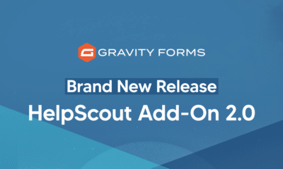 HelpScout Add-On 2.0