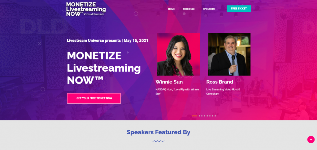 Monetize-Livestreaming-Now-–-Virtual-Summit-–-May-15-2021