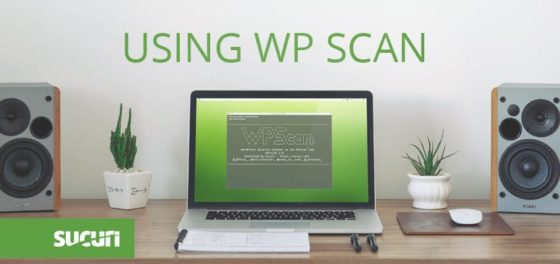 WPScan Intro: How to Scan for WordPress Vulnerabilities
