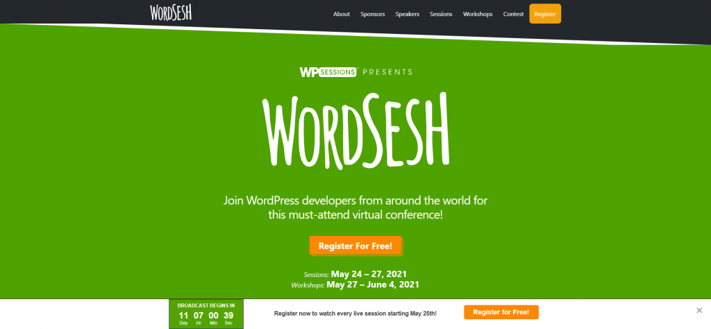 WordSesh-2021-May-24-28-a-WPsessions-event