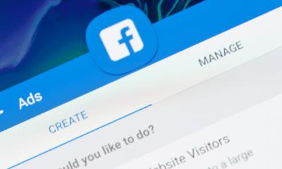 B2B Targeting on Facebook: Audiences & Tactics That Work via @sejournal, @closedloop