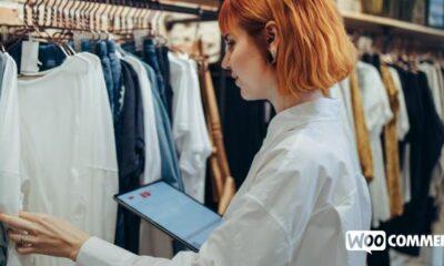 Store Management Tips for Busy Entrepreneurs