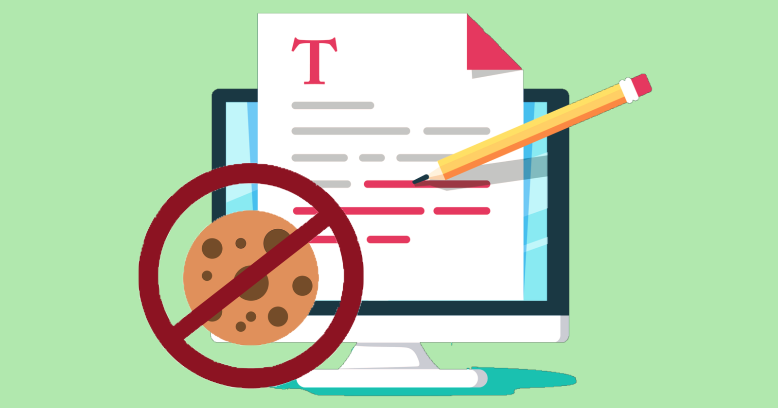 SEO's Place in a Cookieless Web: Is Content the New Cookie? via @sejournal, @wburton27