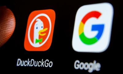 DuckDuckGo vs. Google: An In-Depth Search Engine Comparison via @sejournal, @searchmastergen