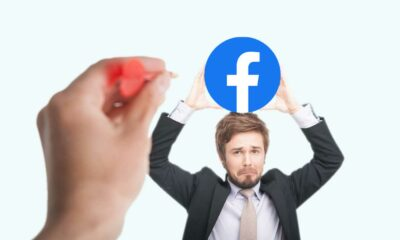 Facebook Targeting Individuals Who Spread False Information via @sejournal, @martinibuster