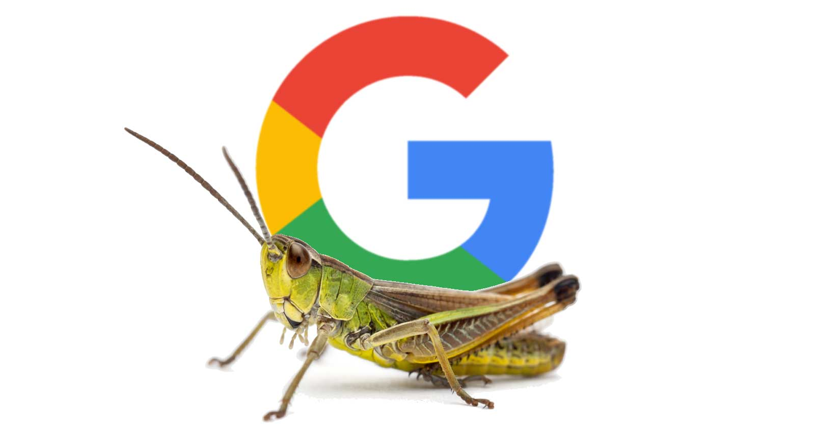 Google: Embedded Links in Featured Snippets is a Bug via @sejournal, @martinibuster