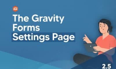 gf-micro-w2-Settings-Page