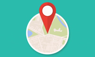 How to Fix Common Service Area Business Issues in Google My Business via @sejournal, @sherrybonelli