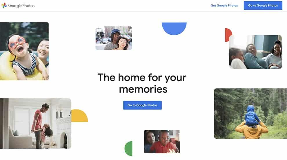image hosting sites