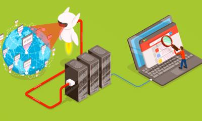 How Often Should You Perform Technical Website Crawls for SEO? via @sejournal, @HelenPollitt1