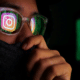3 Important Steps to Take When Your Instagram Account Is Hacked via @sejournal, @ADiSilvestro